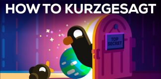 How-to-Make-a-Kurzgesagt-Video-in-1200-Hours