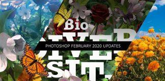 How-to-Utilize-the-February-Photoshop-Updates-PHOMO