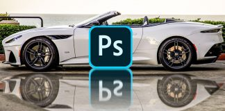 How-to-make-EPIC-reflections-in-PHOTOSHOP