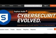 Introducing-Sophos-Audio-a-labor-of-love-for-your-ears