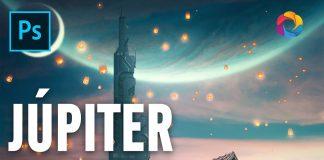 Jupiter-Advanced-Manipulation-PSD-Box-celebrates-10-years