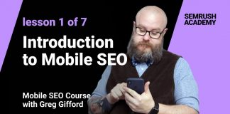 Lesson-1.-Introduction-to-Mobile-SEO