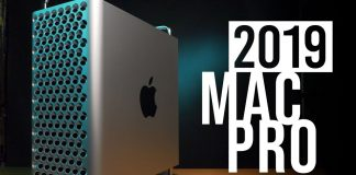Mac-Pro-2019-Review-Customization-Benchmark-Performance-Rendering-Test-and-More-Hands-on-Review