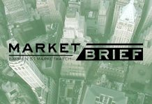 MarketBrief-14-The-Coronavirus-Impact-on-Global-Growth-21020