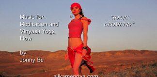 Music-for-Meditation-and-Vinyasa-Flow-Yoga-quotSonic-Geometryquot-by-Jonny-Be