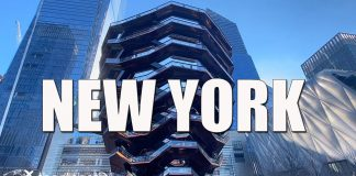 New-York-City-Travel-Vlogs-Fantastic-and-Fun-Things-to-do-in-the-City-The-Planet-D