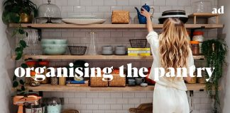 Organising-And-Sorting-The-Pantry-AD