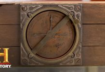 Pawn-Stars-Astronomical-Price-for-Rare-1889-Clinometer-Season-13-History
