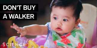 Pediatricians-Debunk-16-Baby-Myths