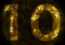 SDO-Celebrates-a-Decade-of-Watching-Sun
