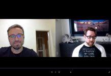 SEO-Science-Show-with-SEO-Josh-Bachynski