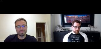 SEO-Science-Show-with-SEO-Josh-Bachynski