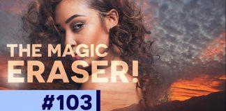 Secrets-of-the-Magic-Eraser-Tool-in-Photoshop-CC