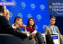 Shaping-The-Future-of-Consumption-DAVOS-2020