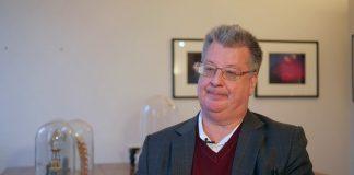Singapore39s-longer-history-Professor-Peter-Borschberg