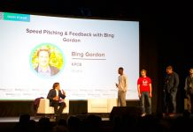 Startup-Pitch-Founder-Feedback-with-Bing-Gordon-KPCB-@-Startup-Grind-Global