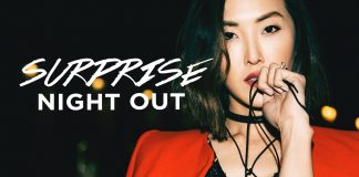 Surprise-Night-Out-Chriselle-Lim
