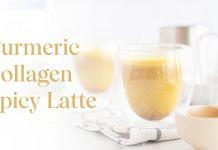 The-Benefits-of-Collagen-Turmeric-Collagen-Spicy-Latte