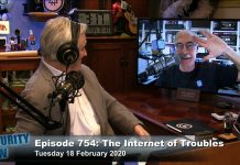 The-Internet-of-Troubles-Security-Now-754