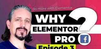 The-Power-of-Elementor-Pro-episode-3-Social-Media-Widgets