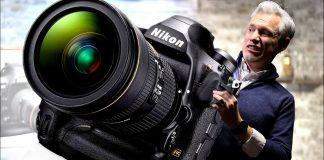 The-TRUTH-about-the-Nikon-D6
