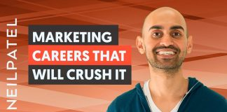 The-Two-Marketing-Careers-That-Will-CRUSH-IT-in-2020