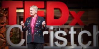 The-unpaid-work-that-GDP-ignores-and-why-it-really-counts-Marilyn-Waring