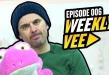 Trash-Talk-and-WeeklyVee-Collide-WeeklyVee-006
