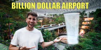Why-is-this-the-BEST-airport-in-the-world-Changi-Singapore