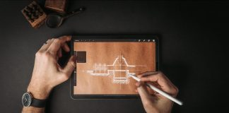 iPad-for-Architects.-Do-you-really-need-one