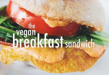 the-vegan-breakfast-sandwich-hot-for-food