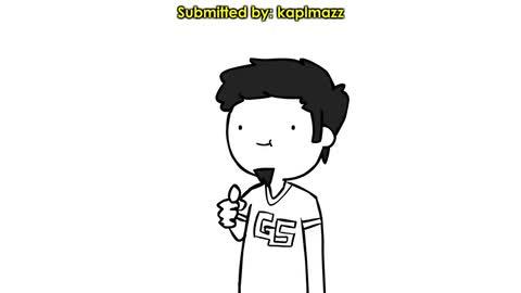 Fan Episode (Ep #10) - GameStain