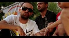 WhatUp ft. Minko - 1 2 3 4