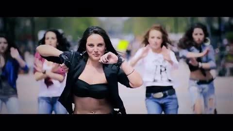 Бate Сa и True - Чупка (Официално Видео) - Bate Sasho
