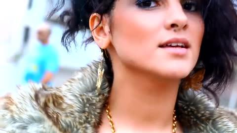 Бате Сашо feat. MaryEtha и Alex Jr. - Цената на Истината - Bate Sasho