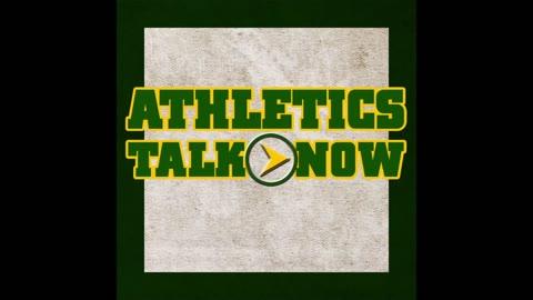 Tabitha Soren (Podcast No. 129) - Athletics Talk Now