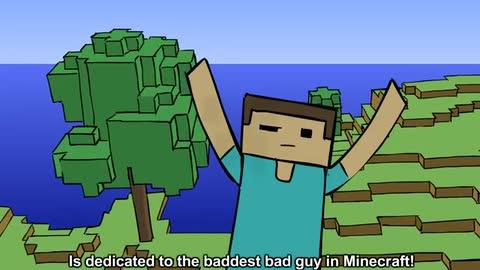 Minecraft (Ep #5) - GameStain